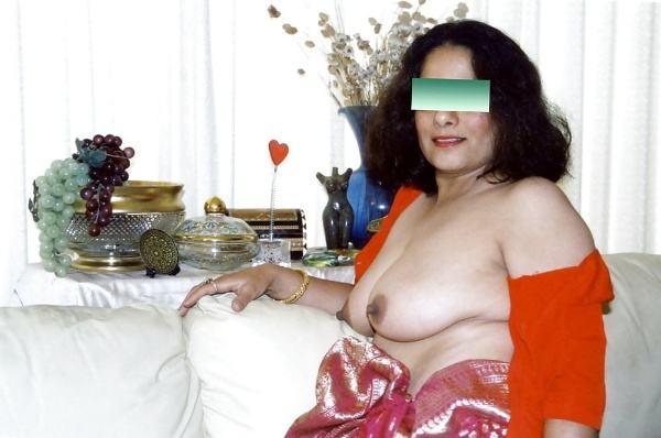 indian xxx mallu nude aunty images boobs ass - 14