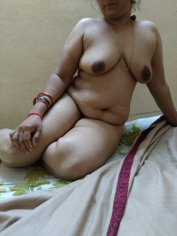 indian xxx mallu nude aunty images boobs ass - 33
