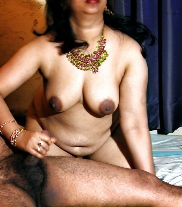 indian xxx mallu nude aunty images boobs ass - 34