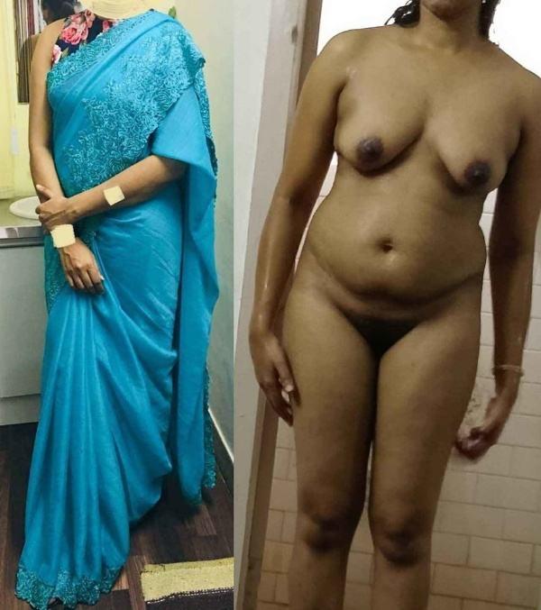 indian xxx mallu nude aunty images boobs ass - 36