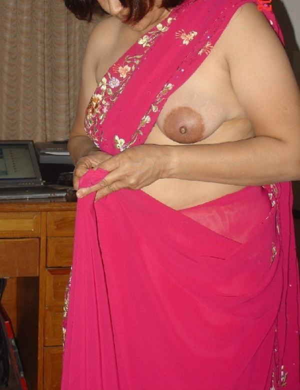 indian xxx mallu nude aunty images boobs ass - 37