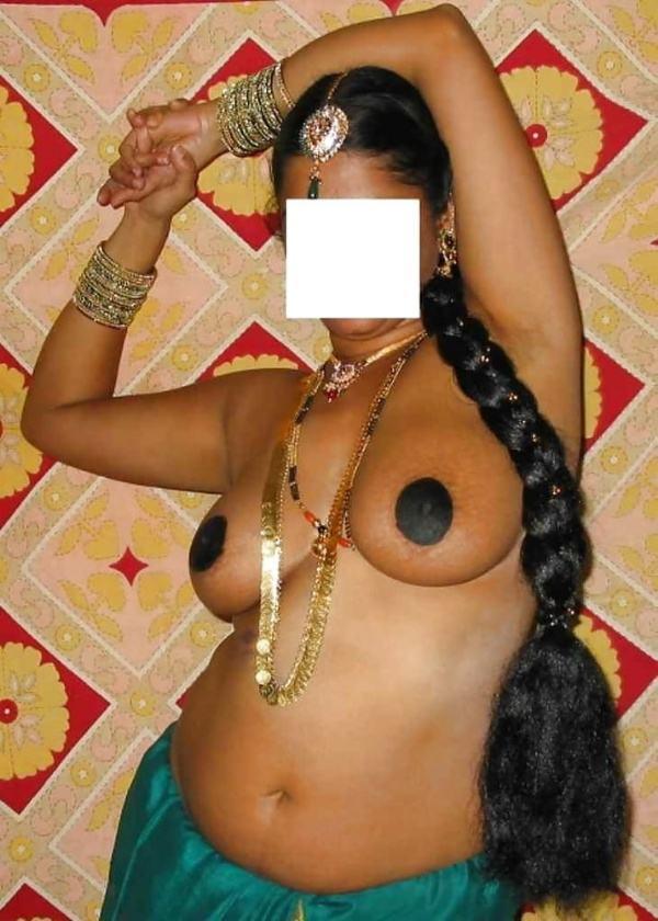 indian xxx mallu nude aunty images boobs ass - 44