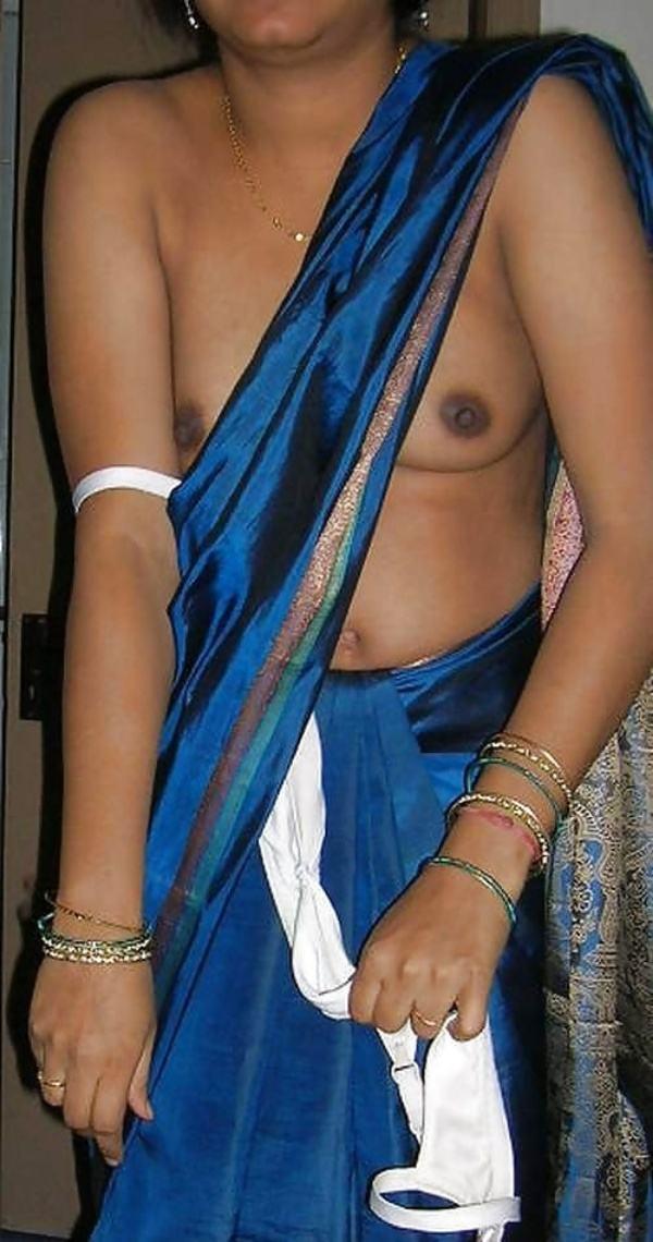indian xxx mallu nude aunty images boobs ass - 49