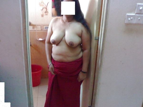 indian xxx mallu nude aunty images boobs ass - 7