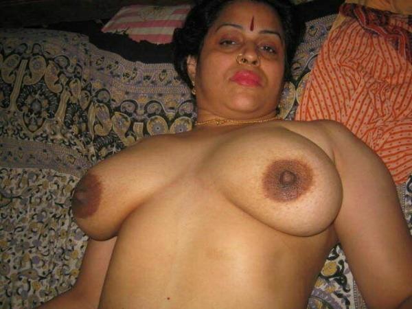 jerk off sexy mallu porn pics sensual relief - 14