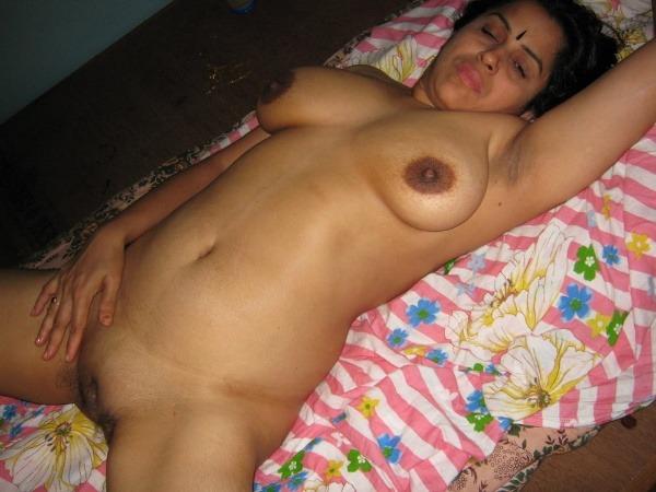 jerk off sexy mallu porn pics sensual relief - 15
