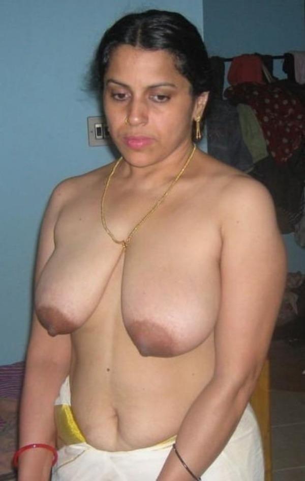 jerk off sexy mallu porn pics sensual relief - 16