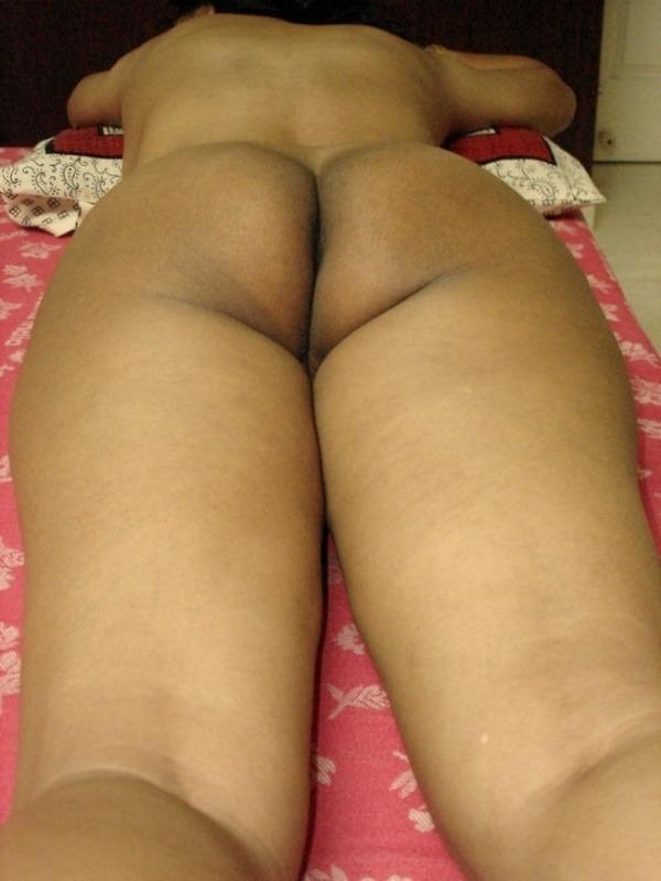 jerk off sexy mallu porn pics sensual relief - 22