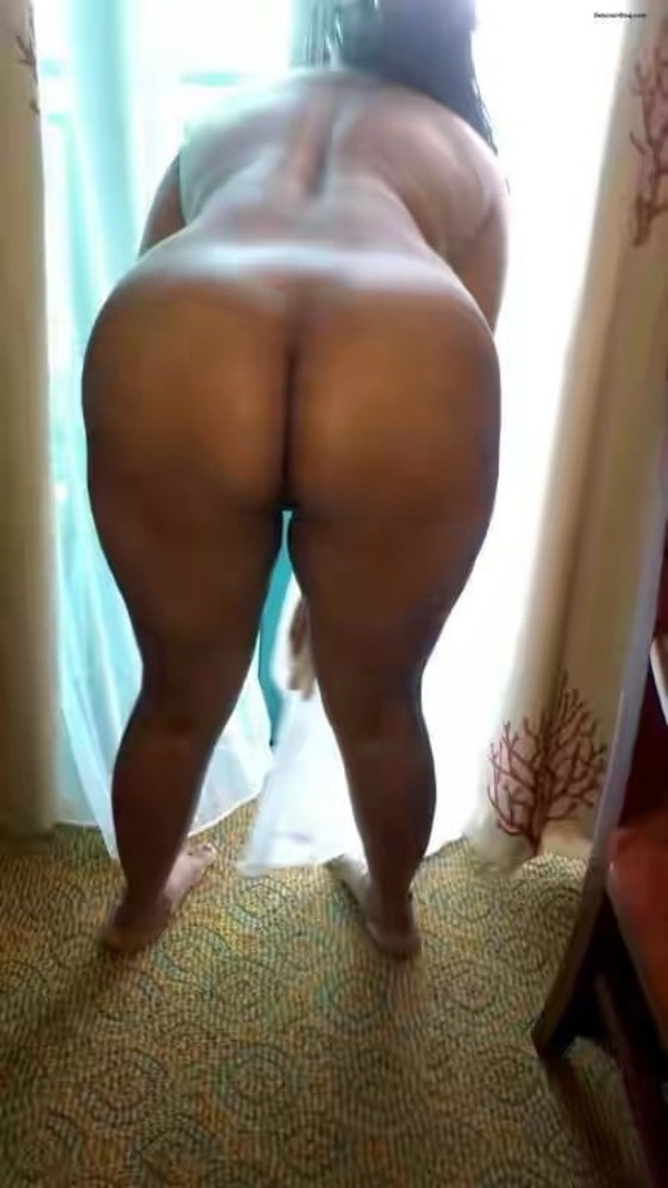 jerk off sexy mallu porn pics sensual relief - 32