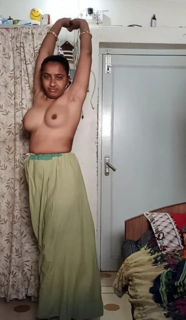jerk off sexy mallu porn pics sensual relief - 39