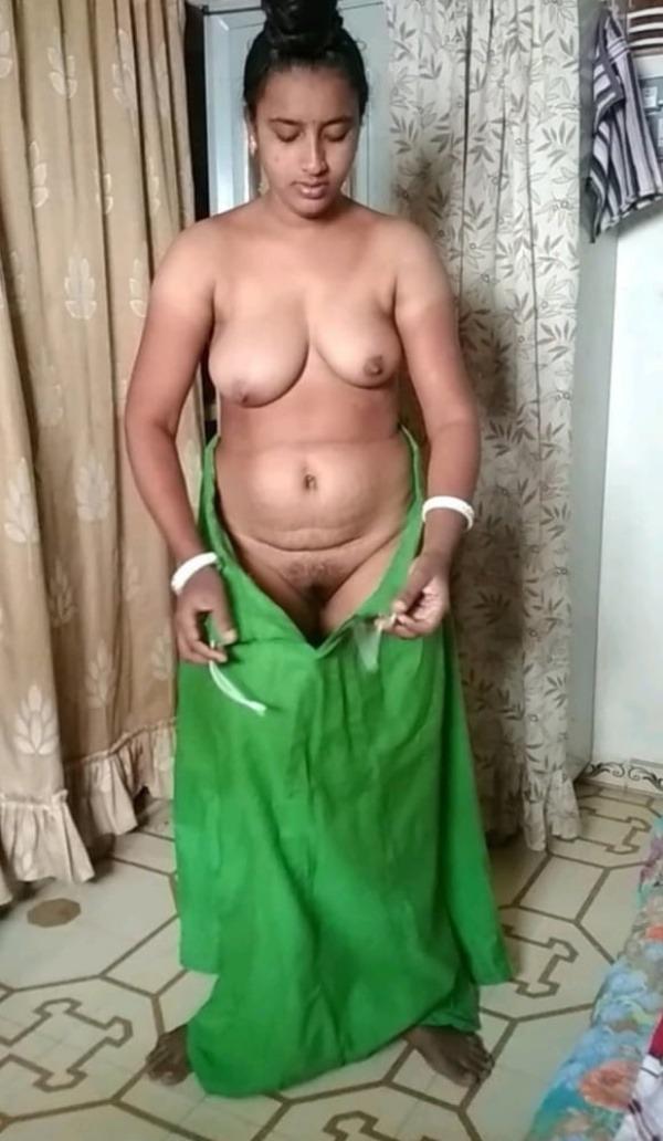 jerk off sexy mallu porn pics sensual relief - 44