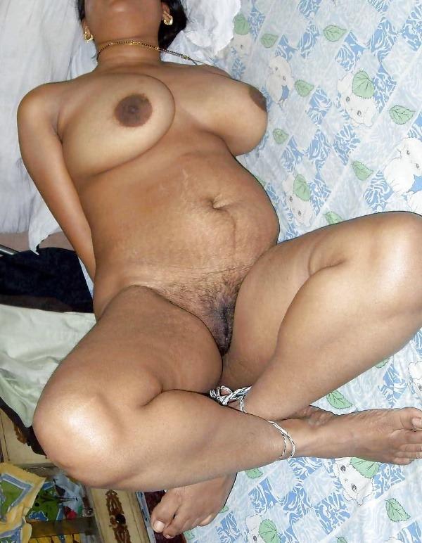 jerk off sexy mallu porn pics sensual relief - 47
