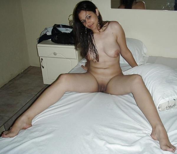 jerk off sexy mallu porn pics sensual relief - 6