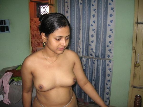 jerk off sexy mallu porn pics sensual relief - 9