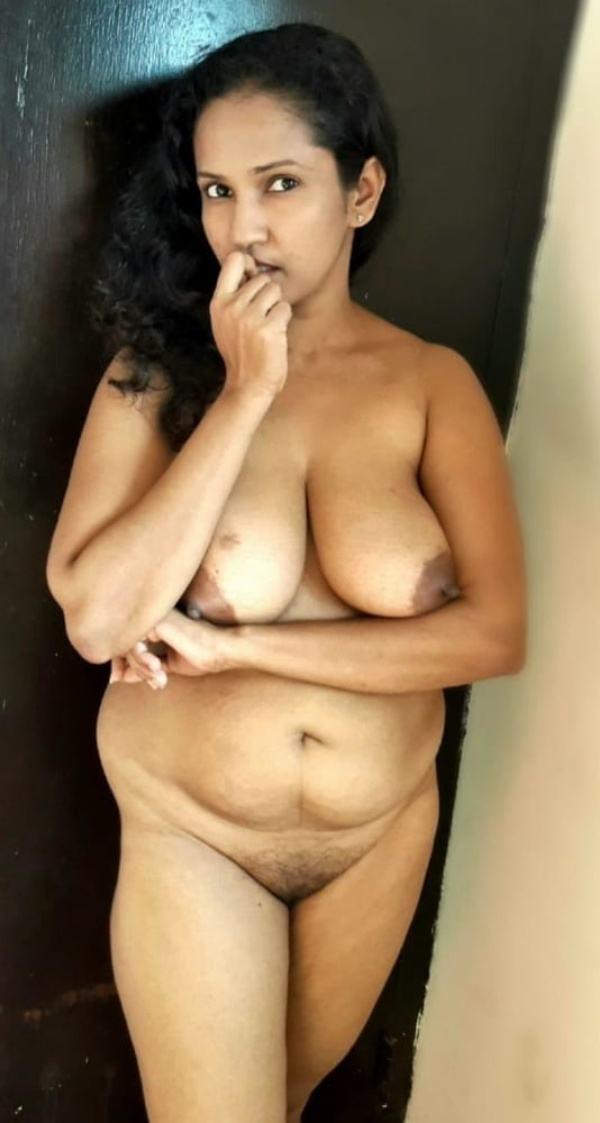 juicy indian big boobs images aunties bhabhi - 26