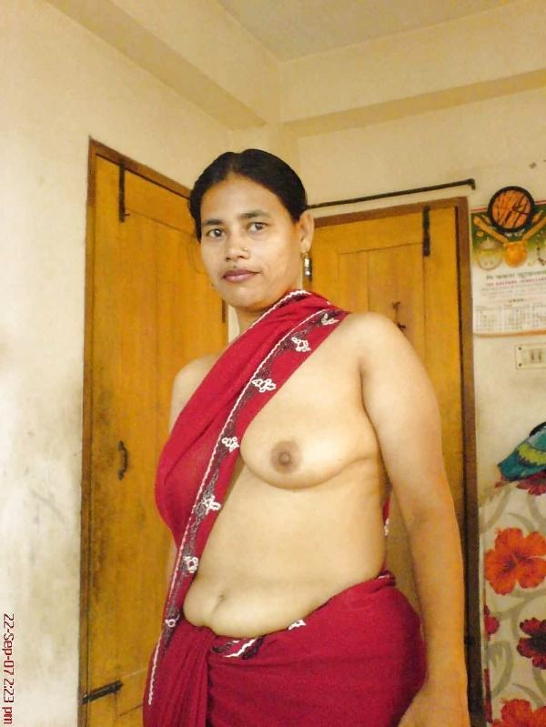 juicy indian big boobs images aunties bhabhi - 30