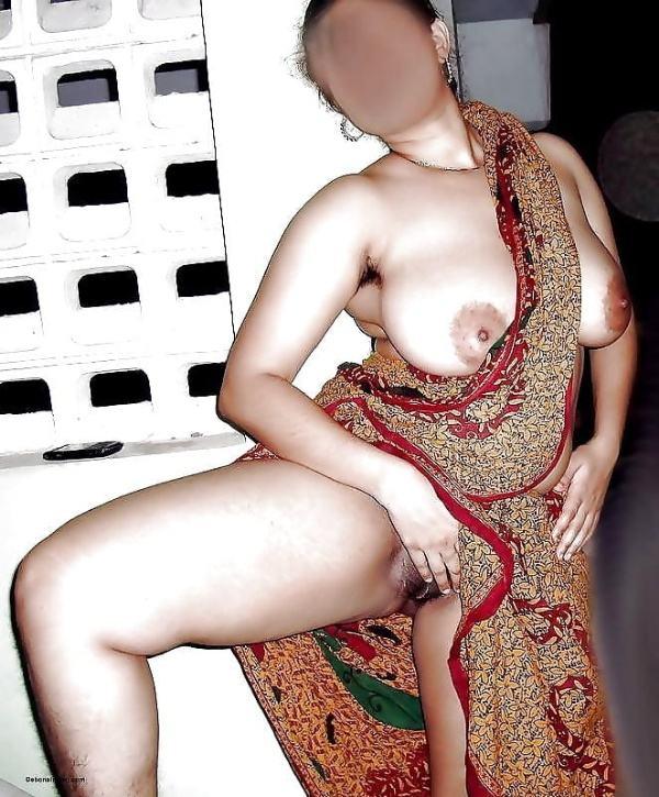 juicy indian big boobs images aunties bhabhi - 52