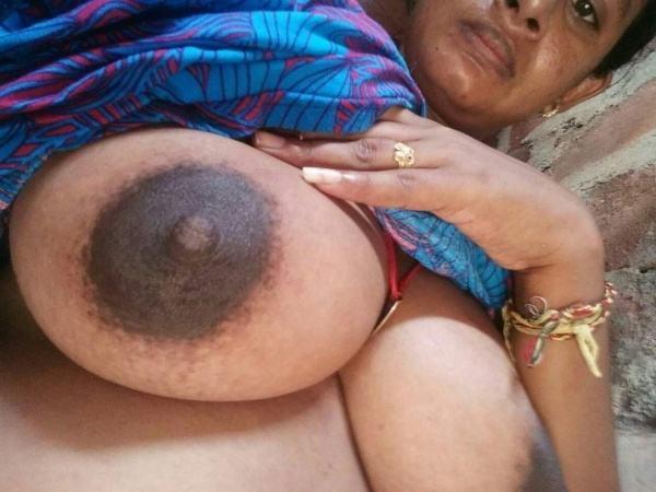 juicy indian big tite photo xxx gallery boobs - 10