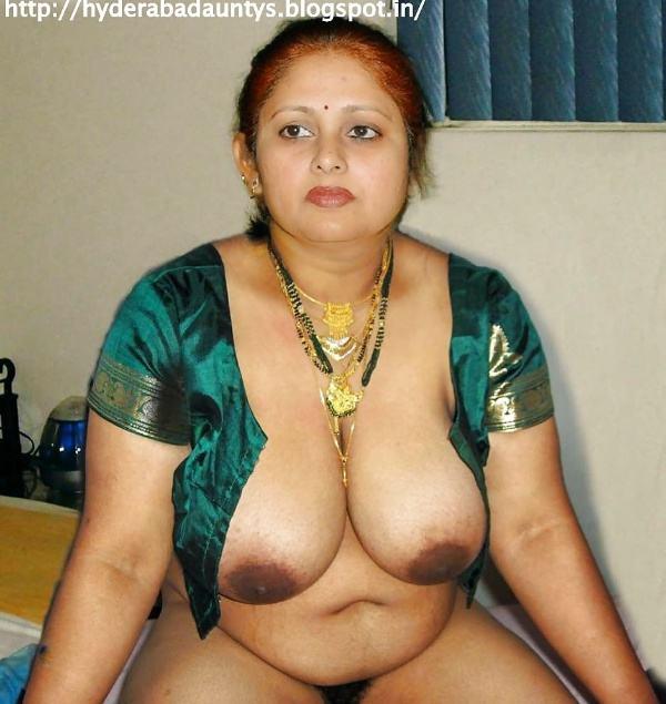 juicy indian big tite photo xxx gallery boobs - 25
