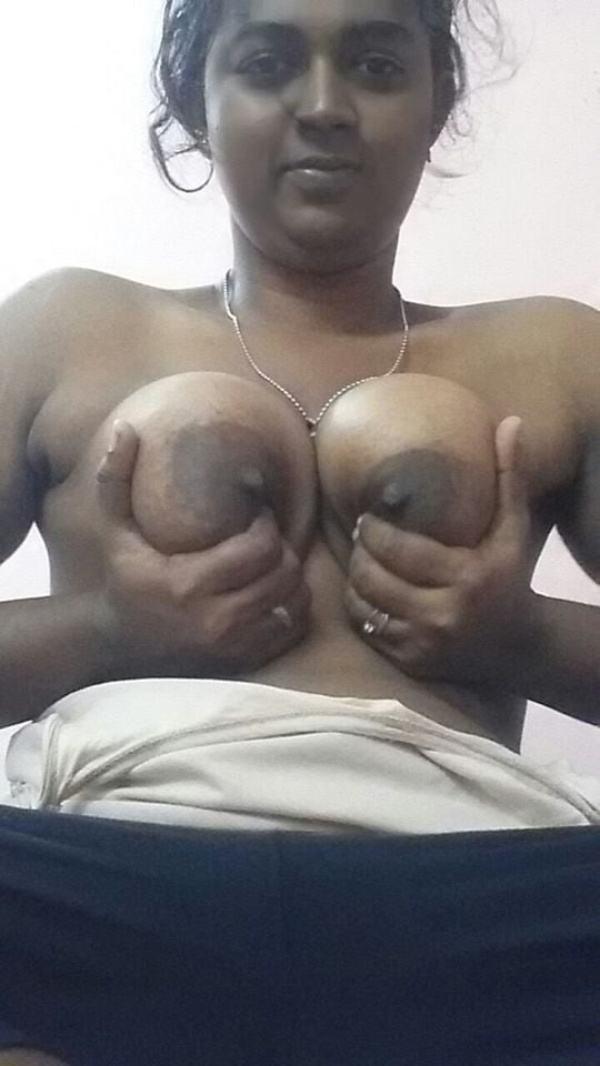 juicy indian big tite photo xxx gallery boobs - 28