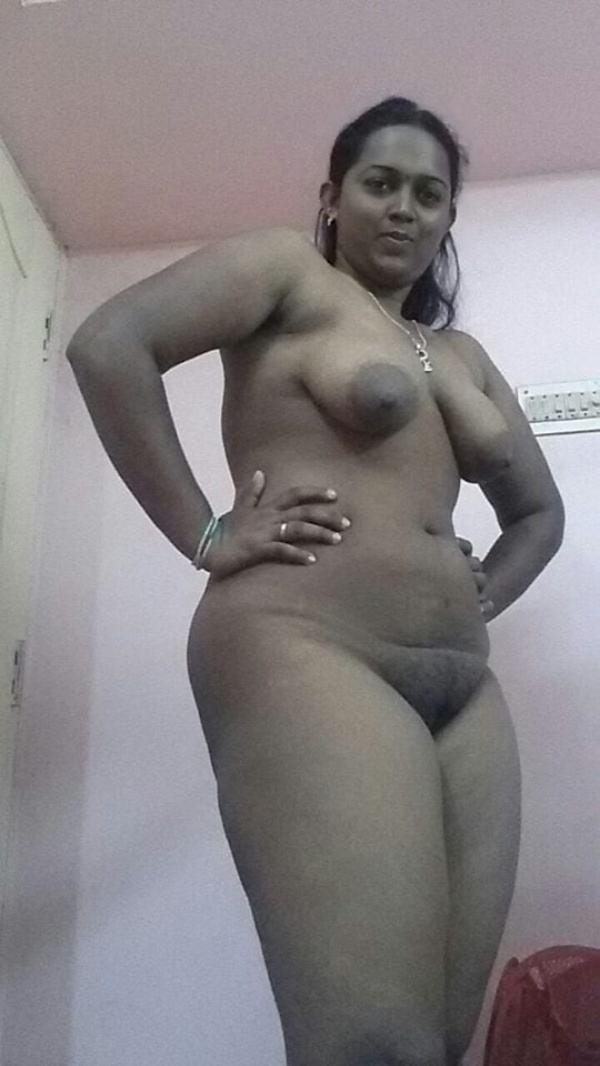 juicy indian big tite photo xxx gallery boobs - 34