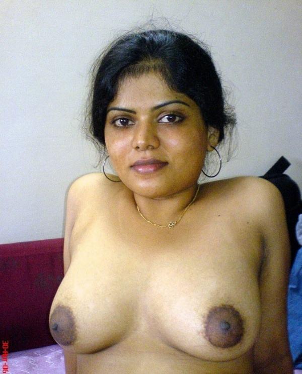 juicy indian big tite photo xxx gallery boobs - 35
