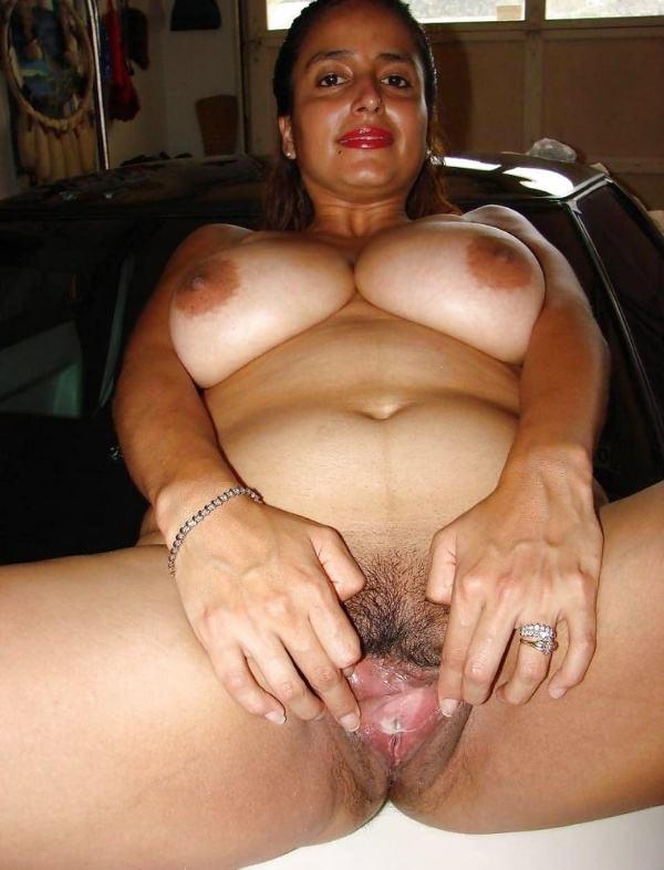 juicy indian big tite photo xxx gallery boobs - 36