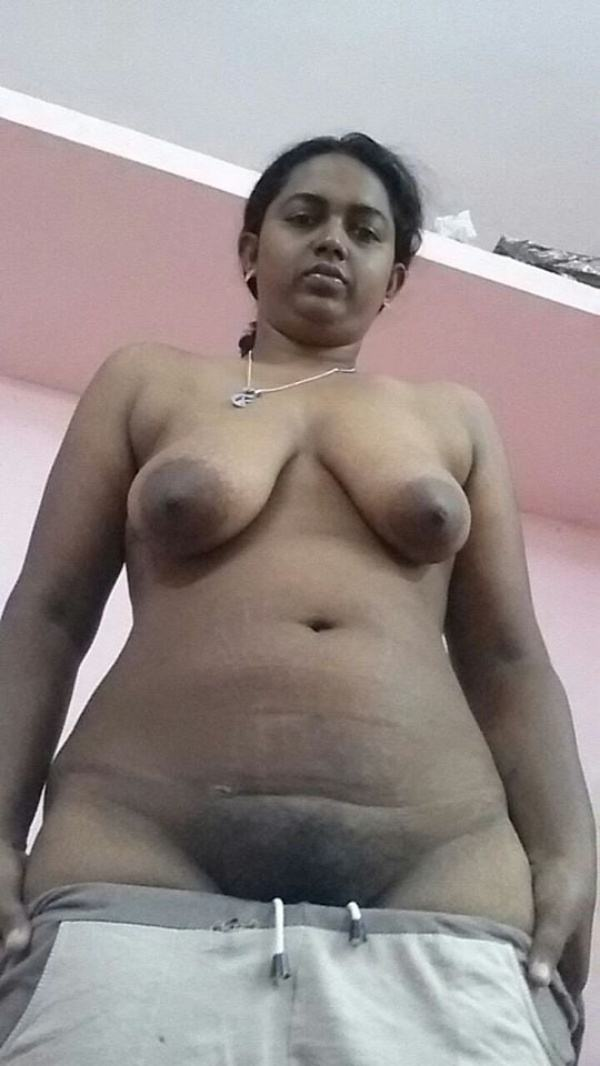 juicy indian big tite photo xxx gallery boobs - 38
