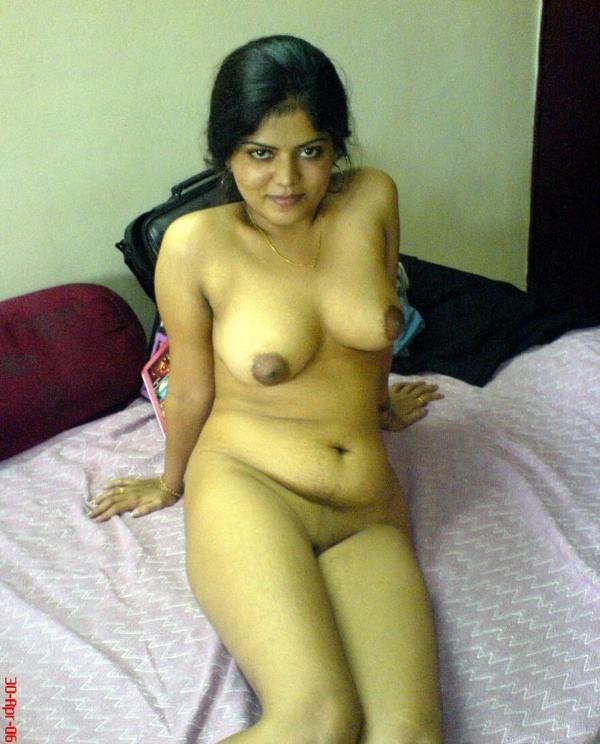 juicy indian big tite photo xxx gallery boobs - 41