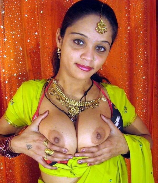 juicy indian big tite photo xxx gallery boobs - 50