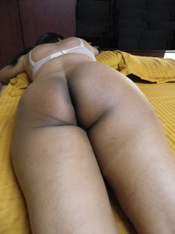 lascivious nude mallu hot images tits pussy - 15