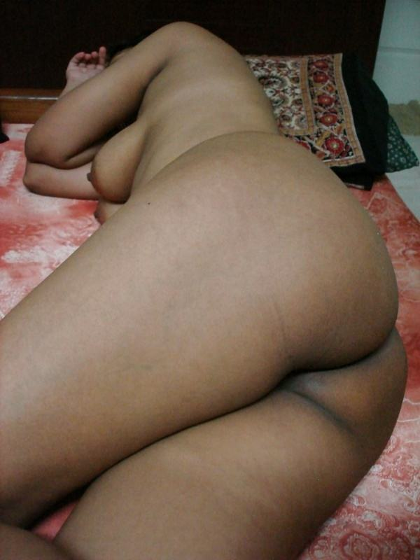 lascivious nude mallu hot images tits pussy - 19