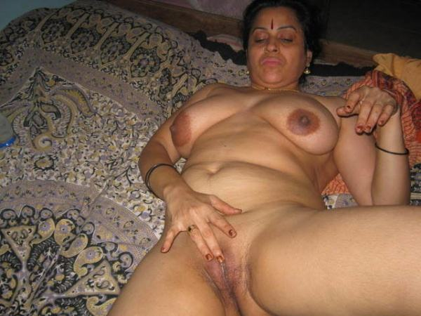 lascivious nude mallu hot images tits pussy - 21