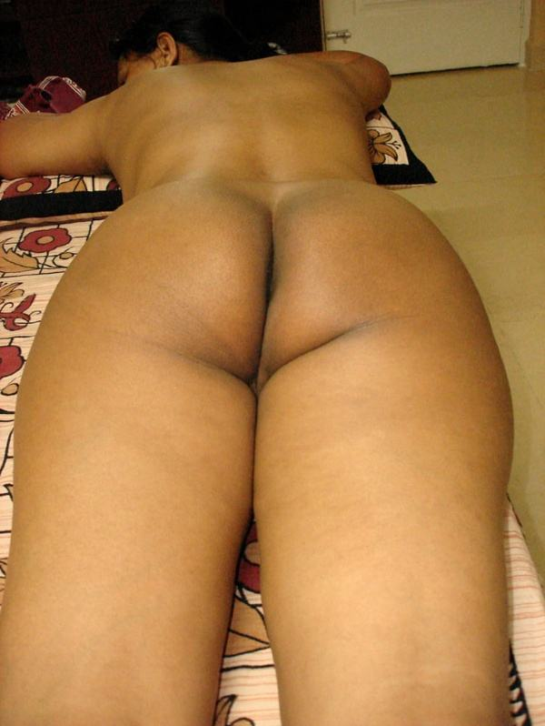 lascivious nude mallu hot images tits pussy - 22