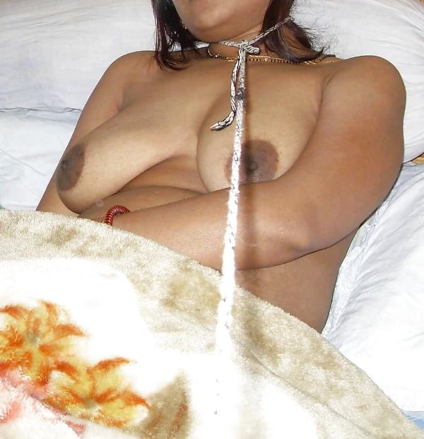 lascivious nude mallu hot images tits pussy - 23