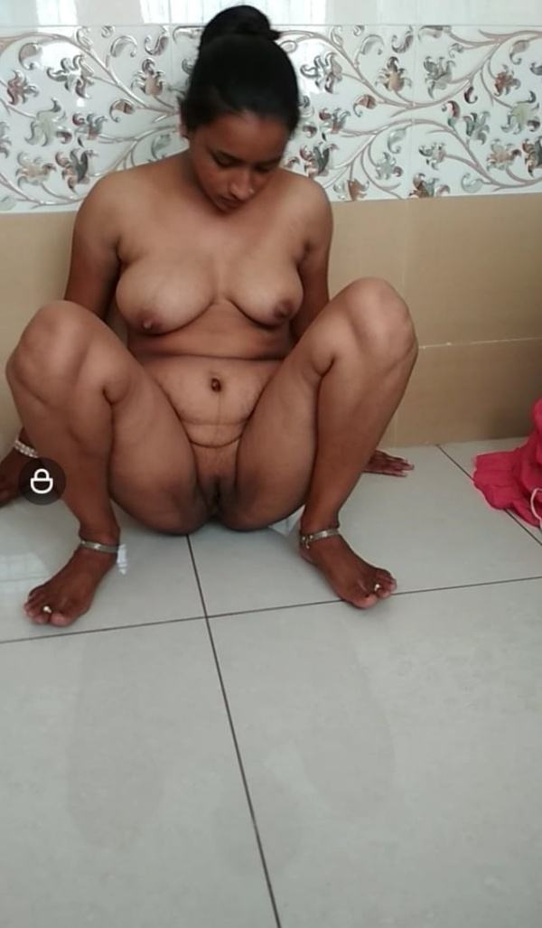 lascivious nude mallu hot images tits pussy - 25