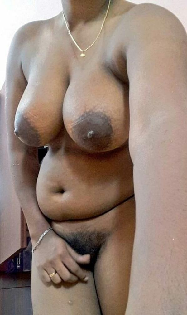 lascivious nude mallu hot images tits pussy - 34