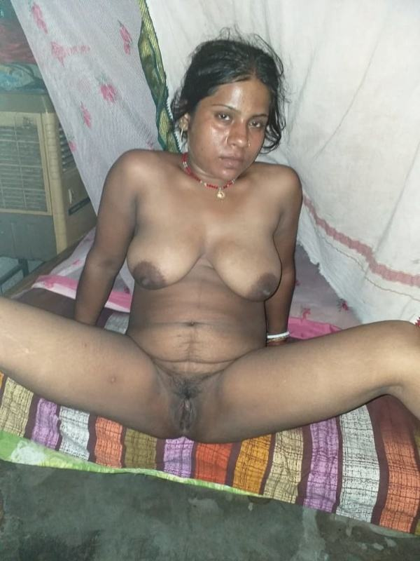 lascivious nude mallu hot images tits pussy - 38