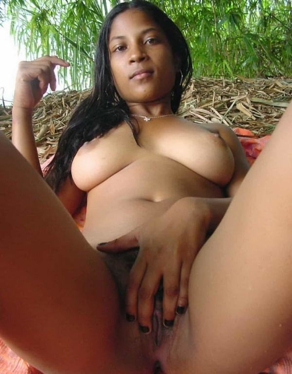 lascivious nude mallu hot images tits pussy - 42