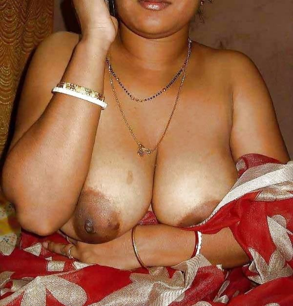 lascivious nude mallu hot images tits pussy - 45