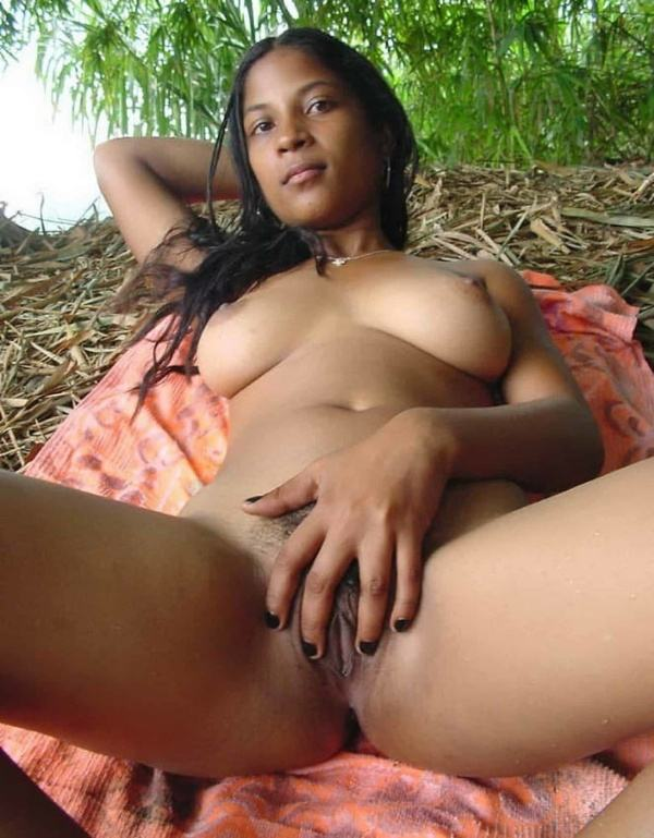 lascivious nude mallu hot images tits pussy - 46