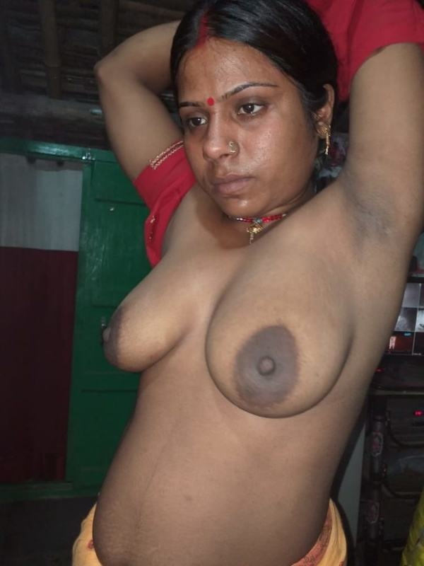 lascivious nude mallu hot images tits pussy - 7