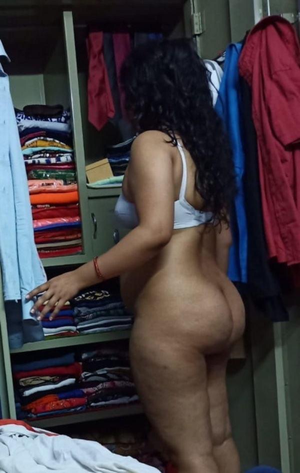 leaked sexy desi bhabhi hot photos honeymoon - 29