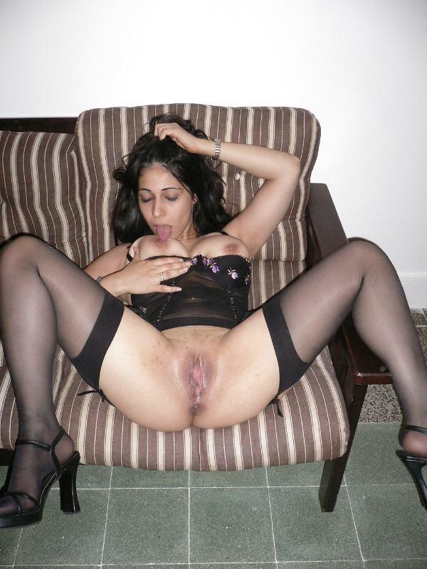 leaked sexy desi bhabhi hot photos honeymoon - 35