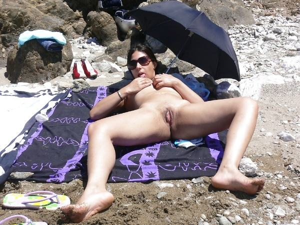 leaked sexy desi bhabhi hot photos honeymoon - 37