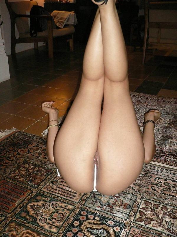 leaked sexy desi bhabhi hot photos honeymoon - 41