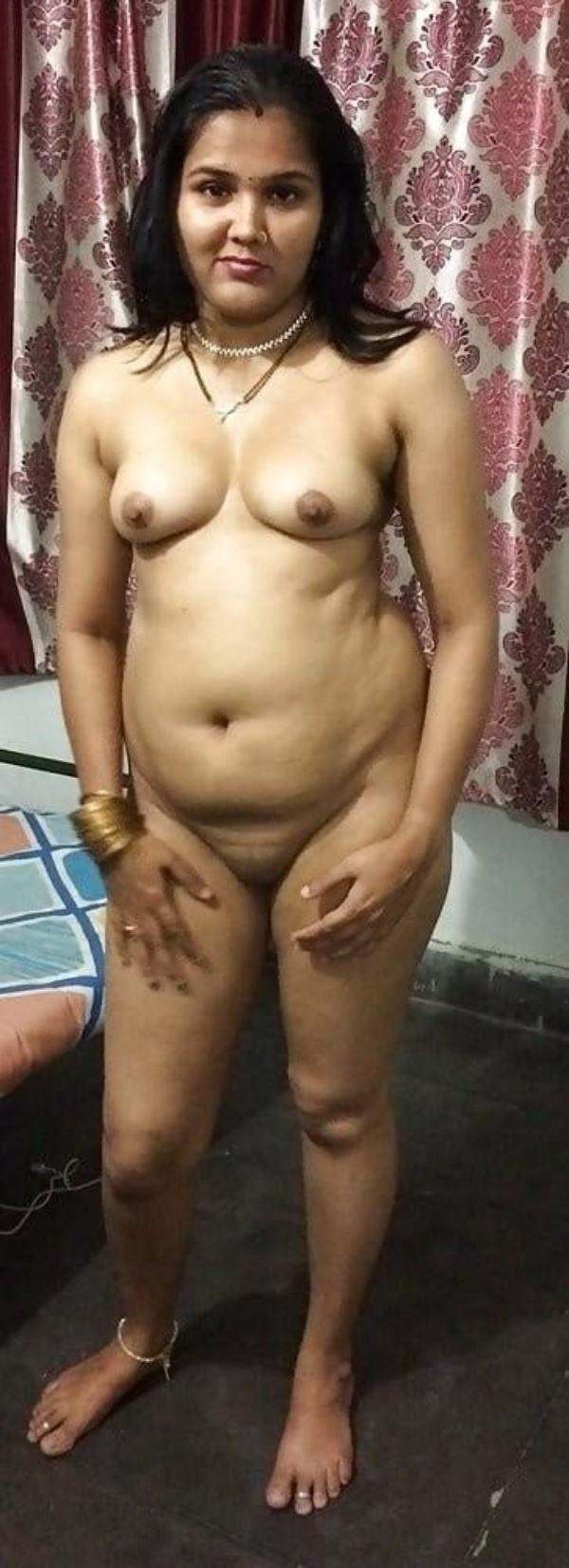 leaked sexy desi bhabhi hot photos honeymoon - 45