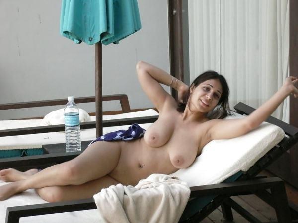 leaked sexy desi bhabhi hot photos honeymoon - 7