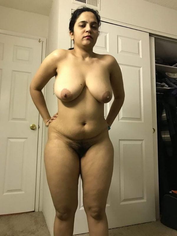 leaked sexy desi bhabi photos indian wife porn - 13