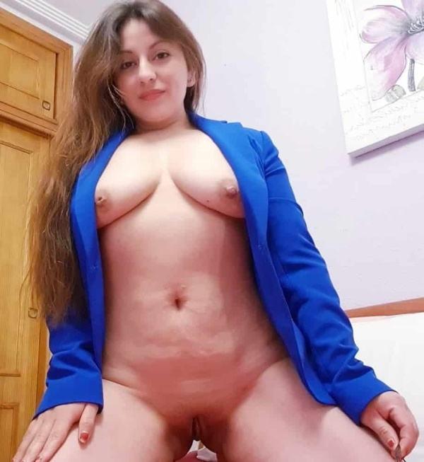 leaked sexy desi bhabi photos indian wife porn - 16